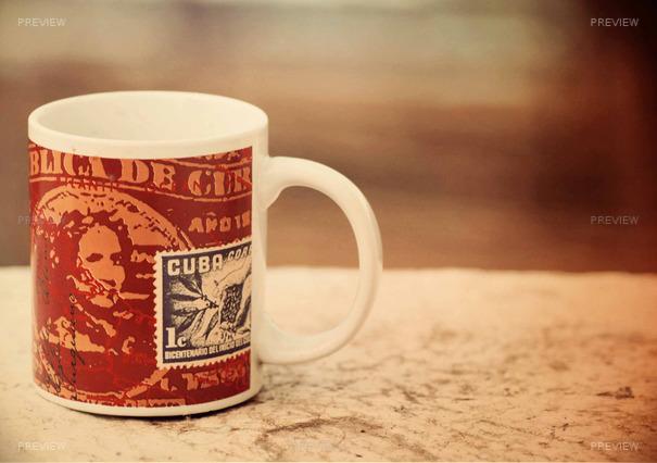cuba-cup