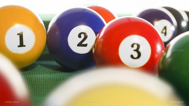 billiards-686574
