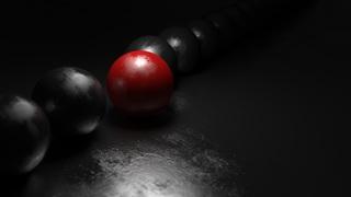 balls-746105