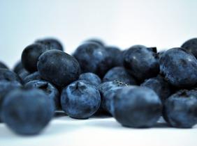 berries-184449