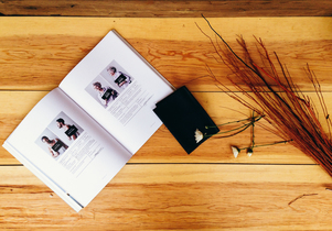 book_51