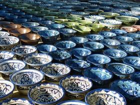 ceramic-198712