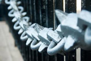chain-167020