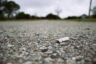 cigarette-731208