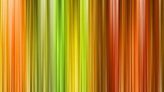 colors-735594