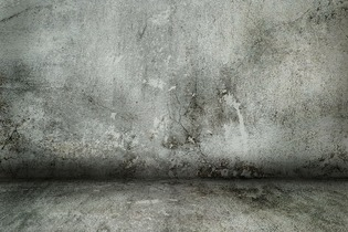 concrete-wall-331294
