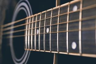guitar-687631