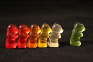 gummi-bears-245027