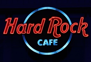 hard-rock-cafe-236022