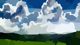 landscape-309394