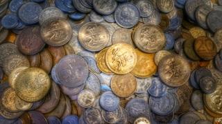 money-372787