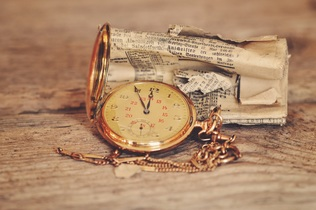 pocket-watch-665871