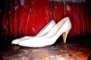 shoes_824