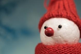 snow-man-592022