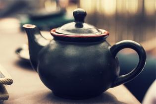 teapot-691729