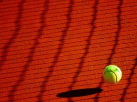 tennis-178696