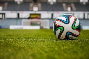 the-ball-488718