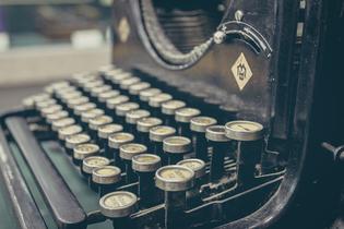 typing_234