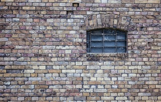 window-484596