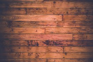 wooden_4417