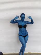 blue-630521
