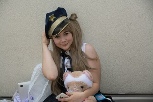cosplay-980207