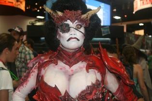 costume-630523