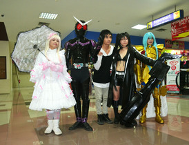 stockvault-cosplay-5156374