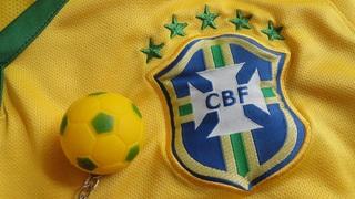 brazil-875577