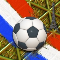 european-championship-1390492