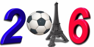 european-championship-1391795
