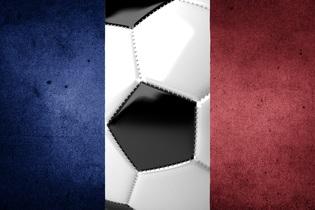 european-championship-1431359