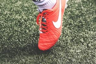 football-1149718