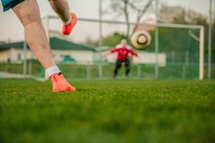 football-1274661