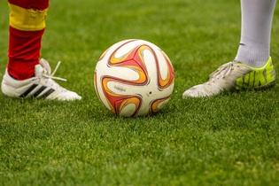 football-1350720