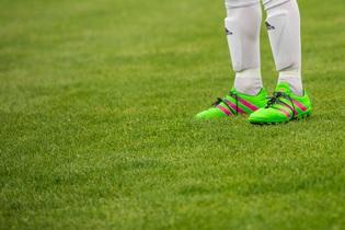 football-1350771