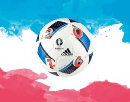 football-1387901