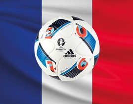 football-1387902