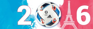 football-1402711