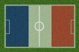 football-1412588