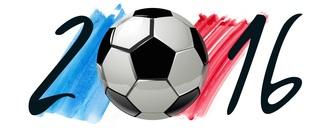 football-1419937