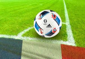 football-1419956
