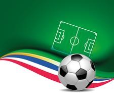 football-1420103