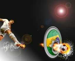football-389405