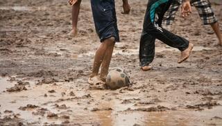 football-390943