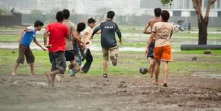 football-390945