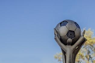 football-566017