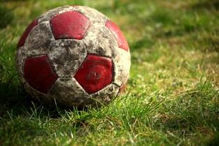 football-720272