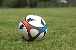 football-794349