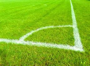 football-field-488387